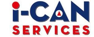 Ican Services
