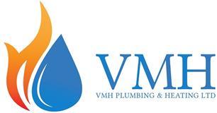 VMH Plumbing & Heating