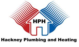 Hackney Plumbing and Heating Limited