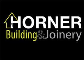 Horner Building & Joinery