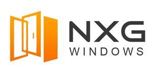 NXG Windows Ltd