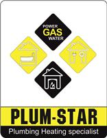 Plum-Star Ltd