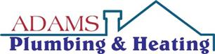 Adams Plumbing & Heating
