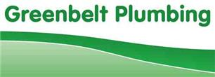 Greenbelt Plumbing Ltd
