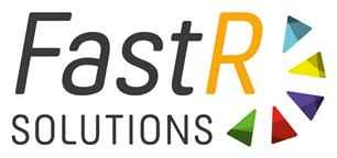Fast R Solutions Ltd