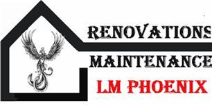 LM Phoenix Builders