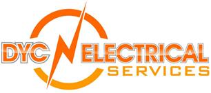 DYC Electrical Services Limited
