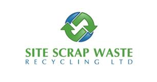 Site Scrap Waste Recycling Ltd