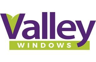 Valley Windows Doors & Conservatories