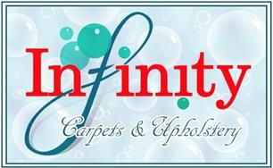 Infinity Carpets & Upholstery Cleaning