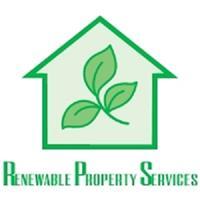 Renewable Property Services Ltd