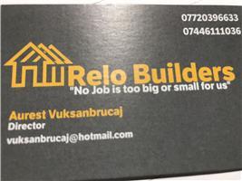 Relo Builders