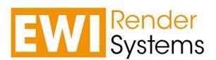 EWI Render Systems Ltd