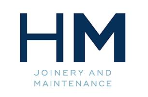 HM Joinery and Maintenance