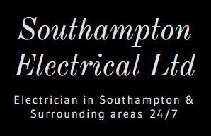 Southampton Electrical Ltd