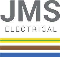 JMS Electrical