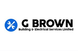 G Brown Building & Electrical Services Limited