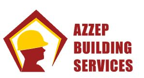 Azzep Building Services