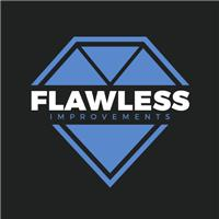 Flawless Improvements Ltd