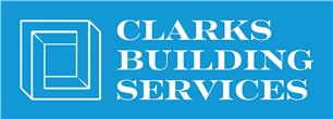 Clarks Building Services