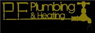 P F Plumbing Services