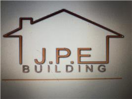 JPE Building