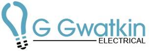 G. Gwatkin Electrical Services