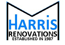 M Harris Renovations