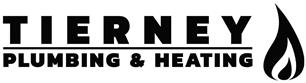 Tierney Plumbing and Heating
