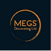 MEGS Decorating Limited