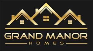Grand Manor Homes