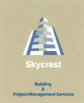 Skycrest Projects Ltd