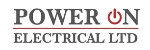 Poweron Electrical Installations Limited