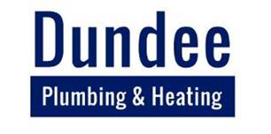 Dundee Plumbing & Heating