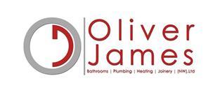 Oliverjames (NW) Ltd