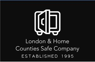 London & Home Counties Safe Company