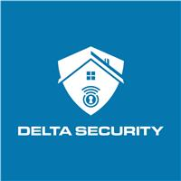 Delta Protection Security Services Ltd
