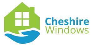 Cheshire Windows