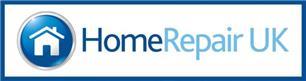 Home Repair (South East) Ltd