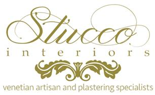 Stucco Interiors Limited