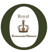 Royal Commercial Cleaning