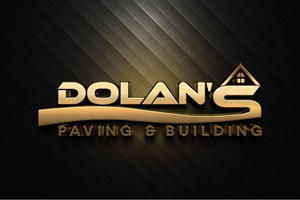 Dolan's Paving & Building