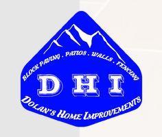 Dolan's Home Improvements
