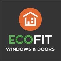 EcoFit Windows and Doors
