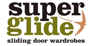 Superglide Wardrobes Limited