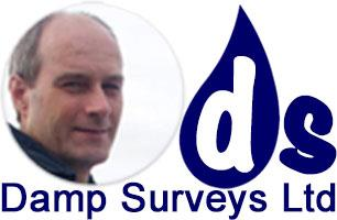 Damp Surveys Ltd