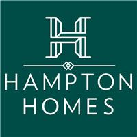 Hampton Homes Holdings Ltd