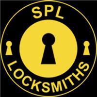 SPL Locksmiths