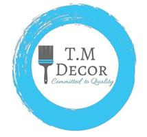 T.M Decor