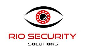 Rio Security Solutions
